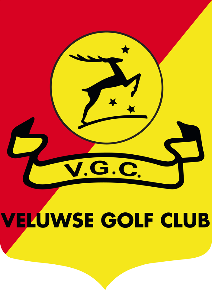 Veluwse Golf Club